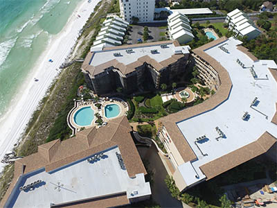 Bella Vita Condominiums, Santa Rosa Beach, FL